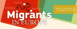migrants_in_europe_comp