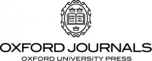 Oxford-Journals