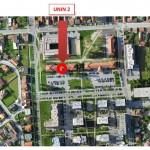 Sveučilište Sjever UNIN 2
