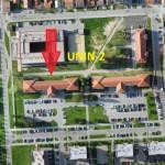 Sveučilište Sjever_UNIN 2