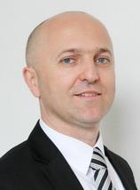 Damir Vusić