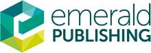 emerald-publishing_logo-250