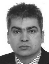 Goran Kozina