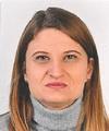Gordana Tkalec