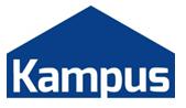 Kampus Koprivnica