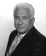 Marko Stojić