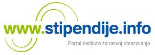 stipendije_info