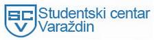 studentskicentarvz