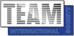 team-society-logo-blue