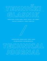 Tehnički glasnik 3/2017