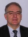 Vlado Tropša